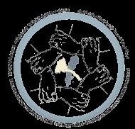 Svensk-Eritreanskt Riksförbund För Rättvisa och Mänskliga Rättigheter